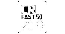 CRN Fast50 2018