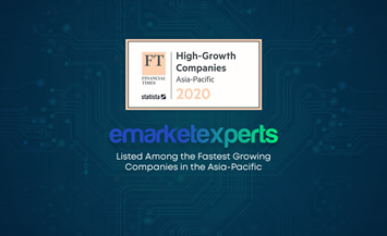 eMarket-Experts-Fastest-Growing-Company-2020